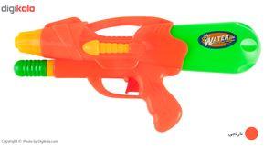 تفنگ آبپاش مدل TW110