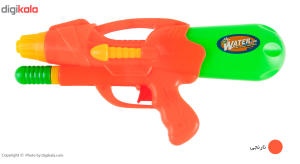 تفنگ آبپاش مدل TW110  TW110 Water Gun Toy