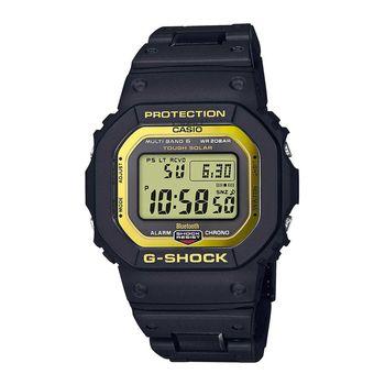 ساعت مچی دیجیتال کاسیو مدل GW-B5600BC-1DR