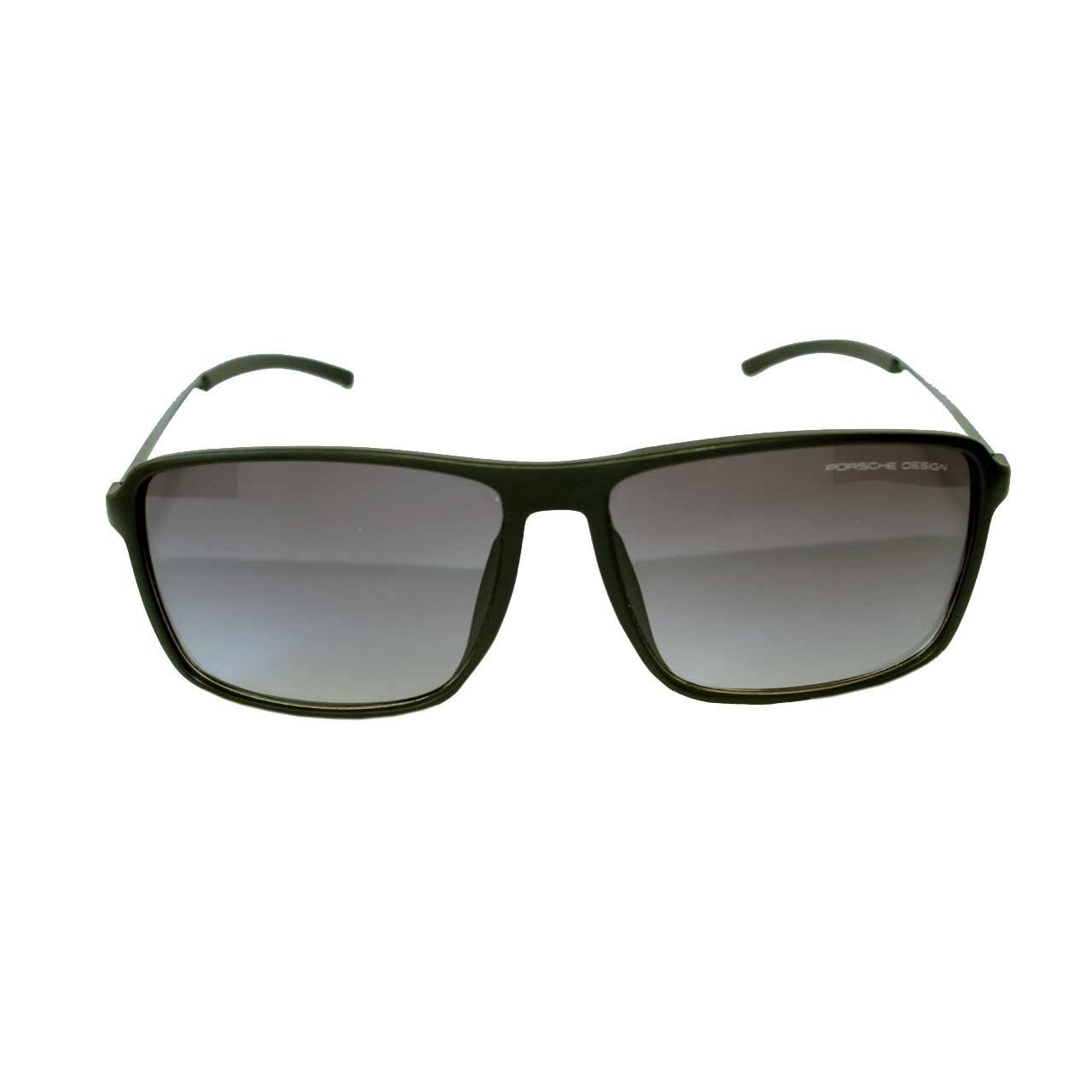 عینک آفتابی پورش دیزاین مدل P 8295