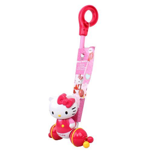 واکر مدل Hello Kitty 9462