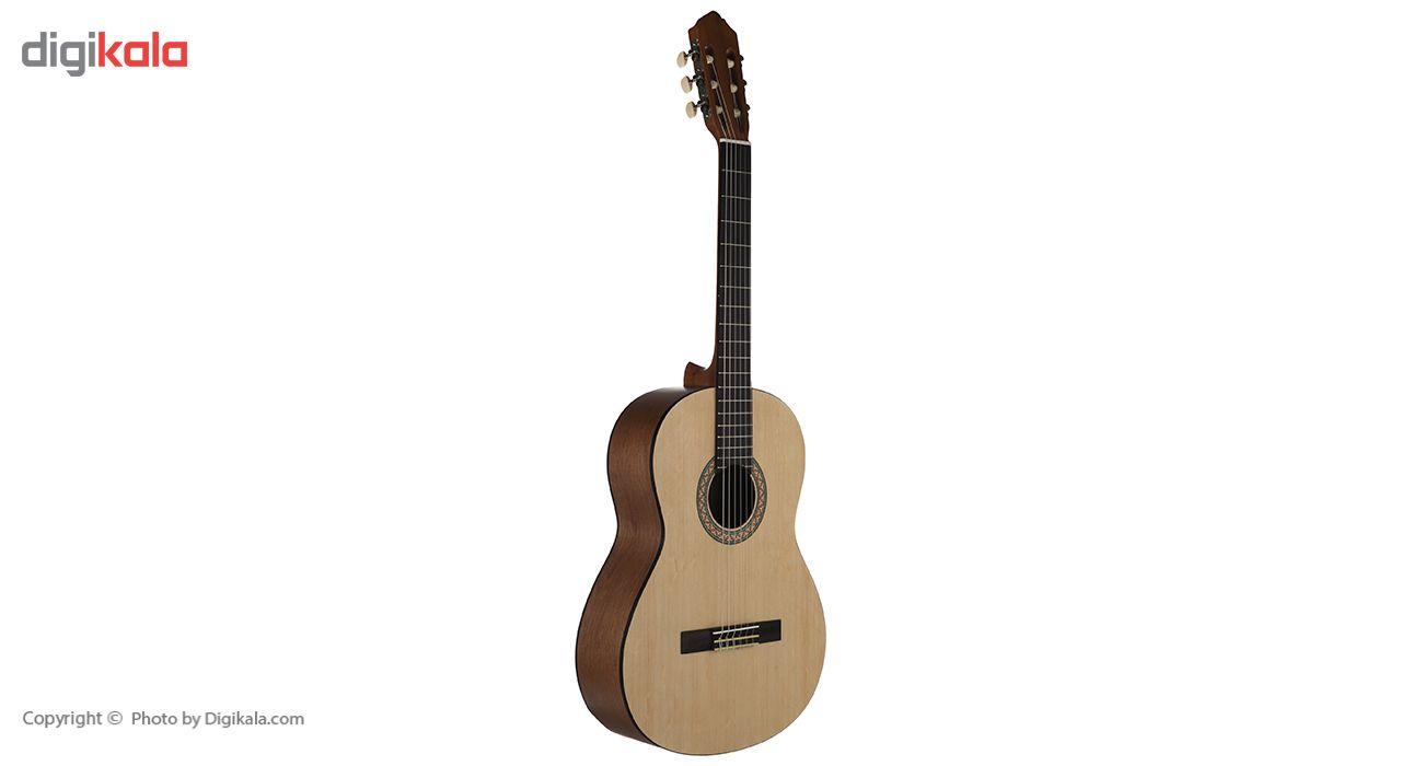 گیتار کلاسیک یاماها مدل C40M main 1 2
