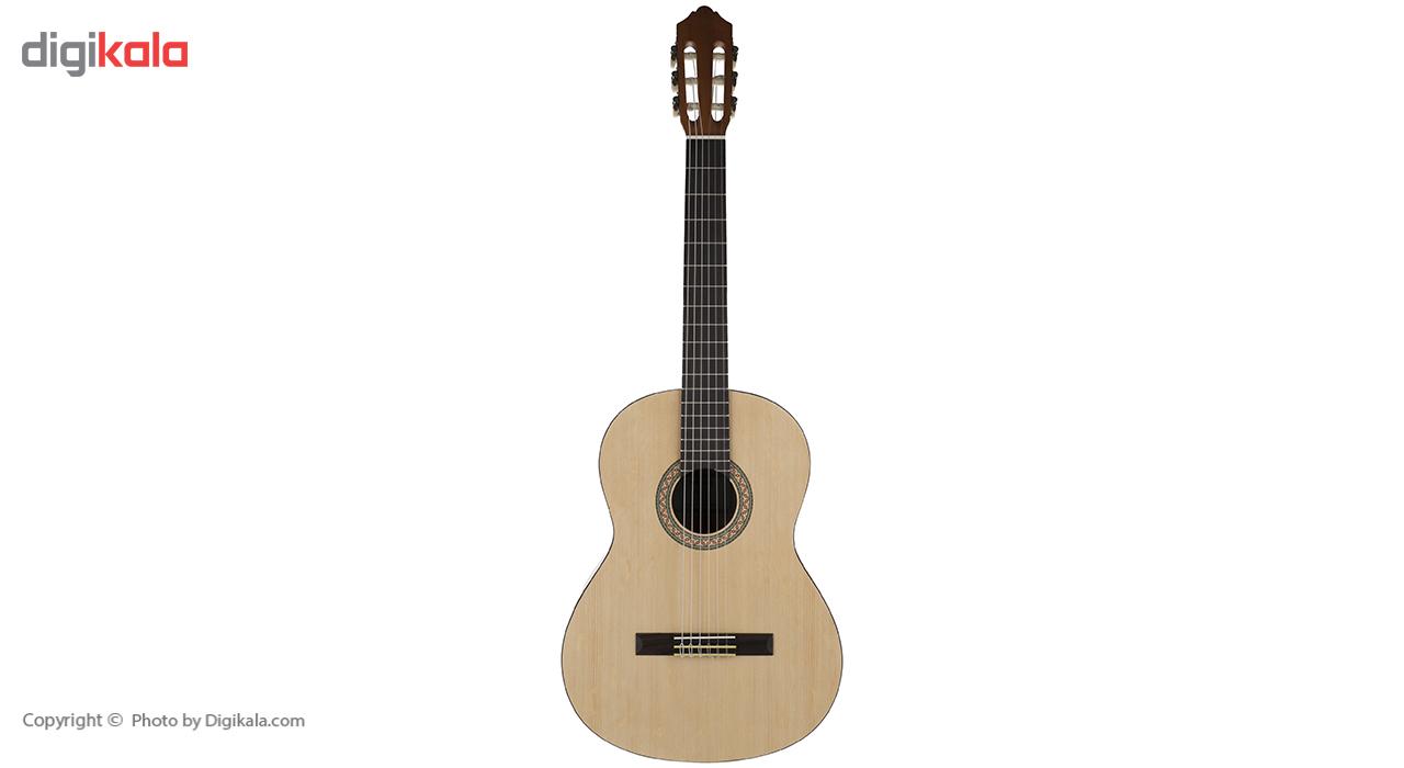 گیتار کلاسیک یاماها مدل C40M main 1 1