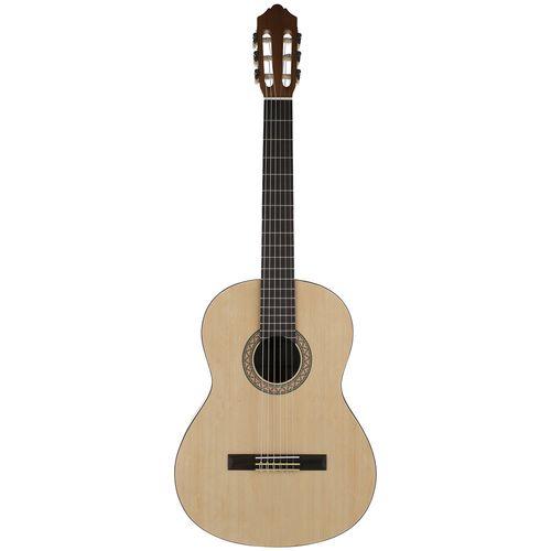 گیتار کلاسیک یاماها مدل C40M