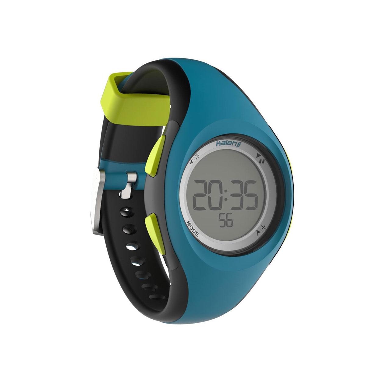 ساعت مچی دیجیتال دکتلون مدل W200