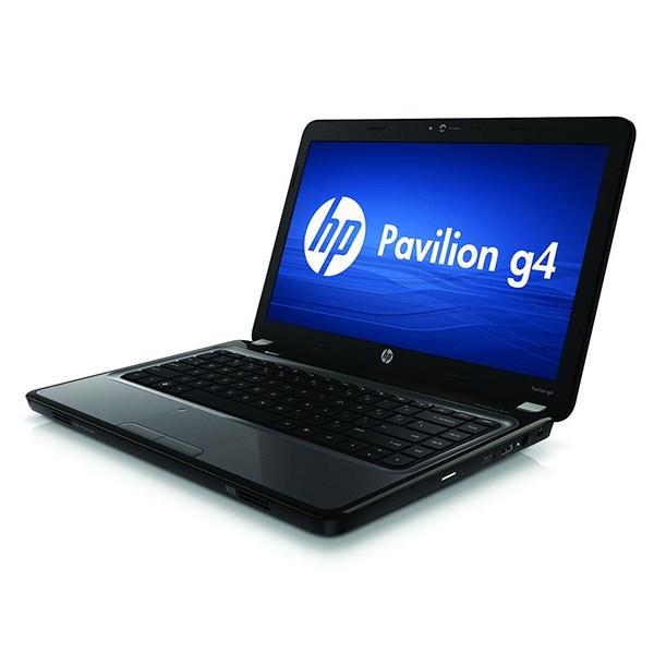 لپ تاپ اچ پی پاویلیون جی 4-1216