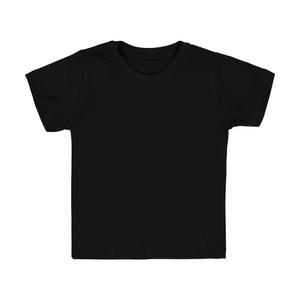 تی شرت بچگانه زانتوس مدل 141010-99