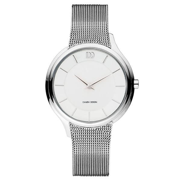 ساعت مچی عقربه ای زنانه دنیش دیزاین مدل IV62Q1194