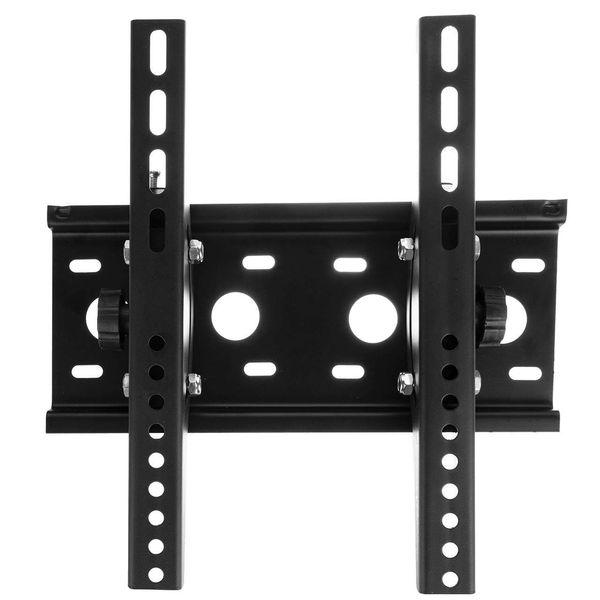 پایه دیواری تی وی آرم مدل T7 مناسب برای تلویزیون های 22 تا 43 اینچ