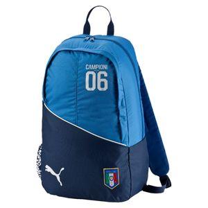 کوله پشتی پوما مدل Italia Fanwear کد 7436401