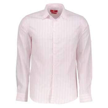 پیراهن مردانه رونی کد 1122015215