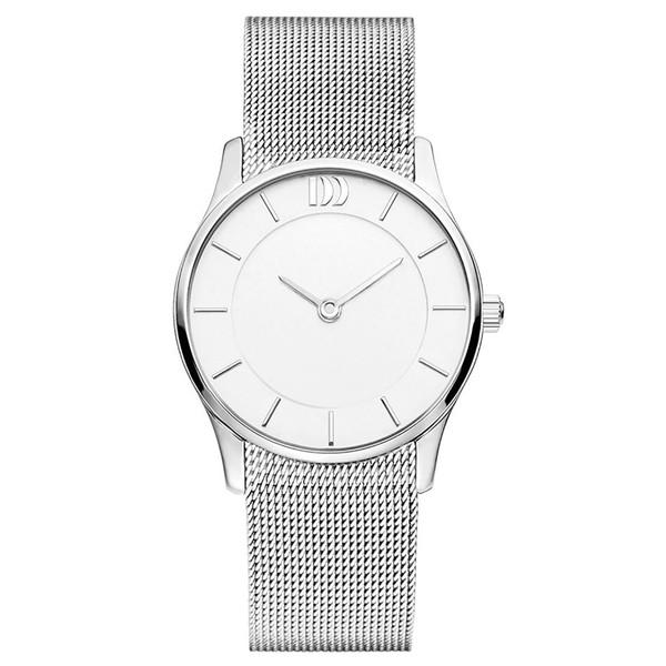 ساعت مچی عقربه ای زنانه دنیش دیزاین مدل IV62Q1063