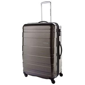 چمدان امریکن توریستر مدل +Hard MV کد 31T-001