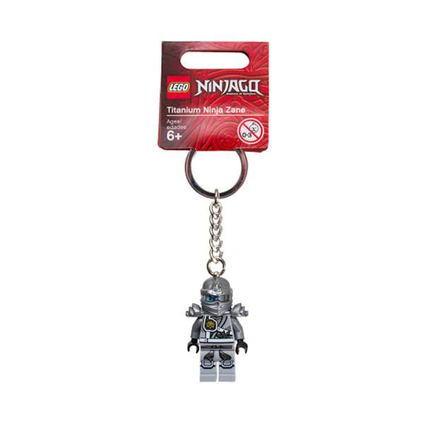 لگو سری Keychain مدل 2015 Ninja