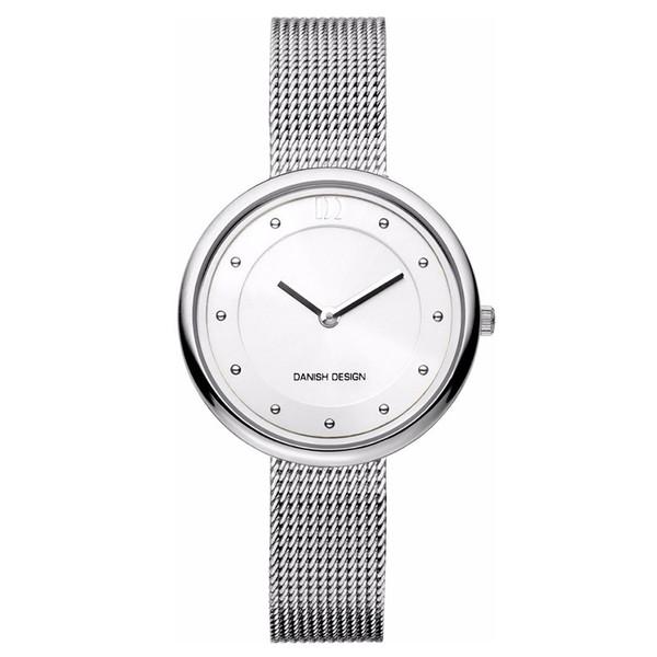 ساعت مچی عقربه ای زنانه دنیش دیزاین مدل IV62Q1191