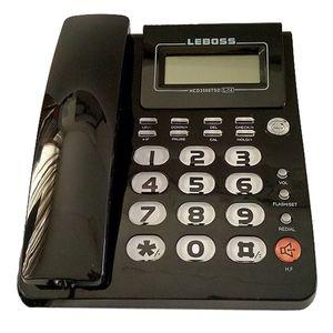 تلفن لیبوس مدل L-14 HCD3588