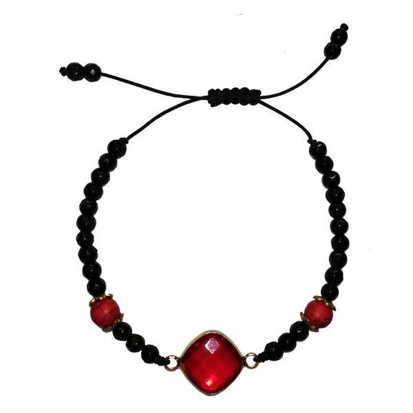 دستبند دخترانه و زنانه هانی گالری مدل S01