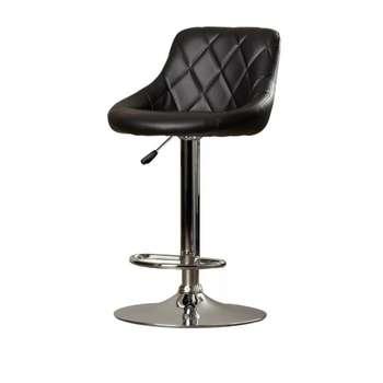 صندلی اپن مدل OCP23