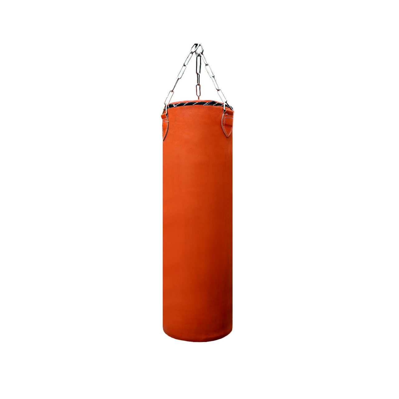 کیسه بوکس چرمی 120 سانتیمتری