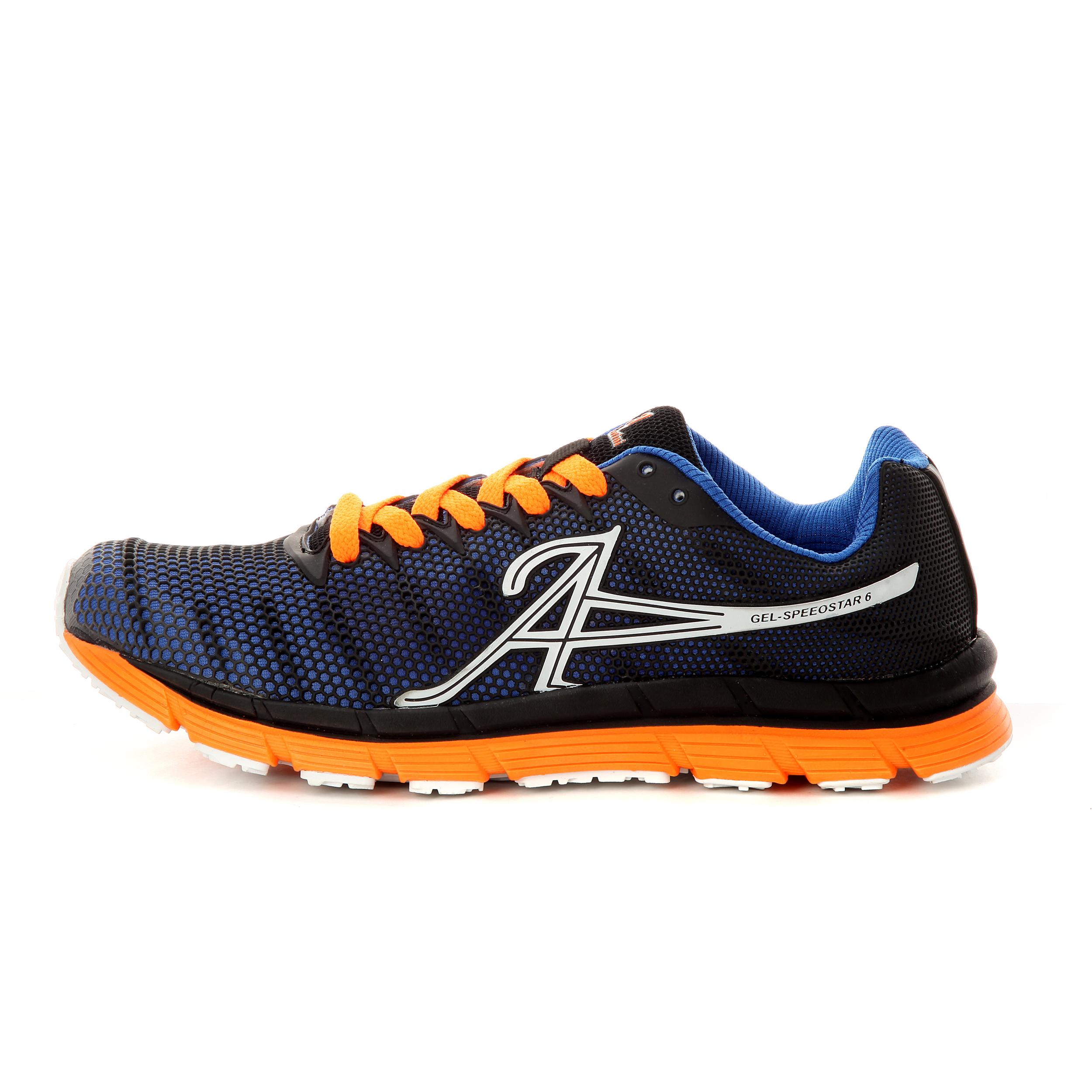 قیمت کفش ورزشی مردانه آلبرتینی مدل STAR