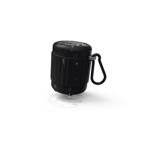اسپیکر بلوتوثی قابل حمل هاما مدل 173174 Aqua Jam