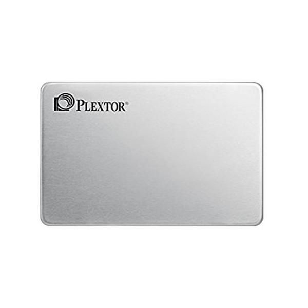اس اس دی پلکستور مدل S3C ظرفیت 128 گیگابایت