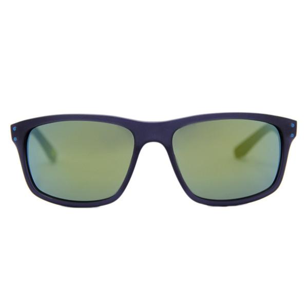 عینک آفتابی نایکی مدل 1022-403