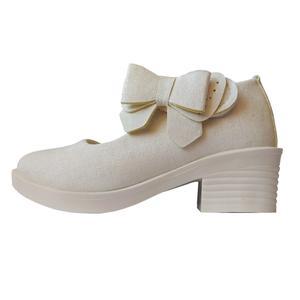 کفش دخترانه مدینی کیدز کد JN3687