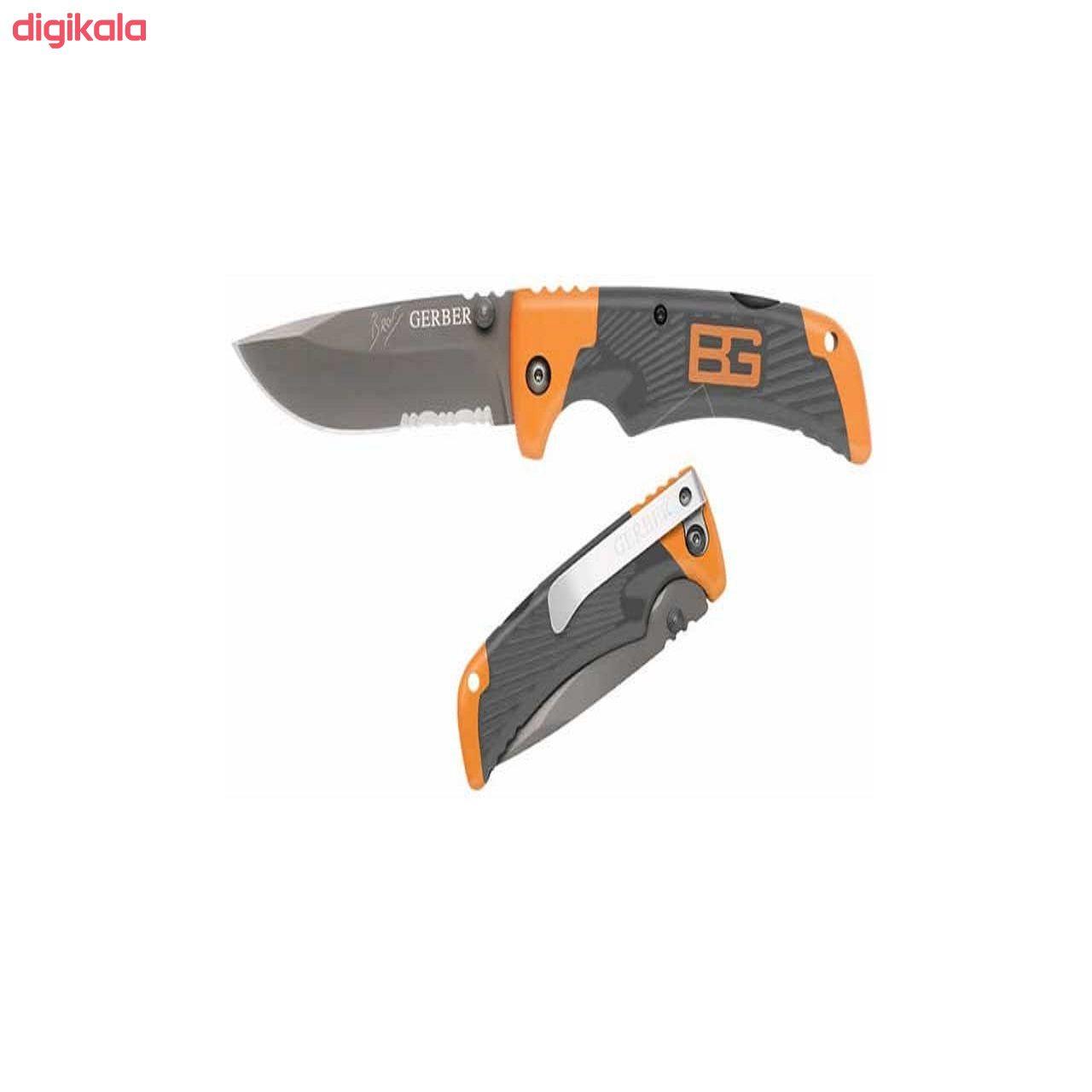 چاقوی سفری مدل GR_0386 main 1 4