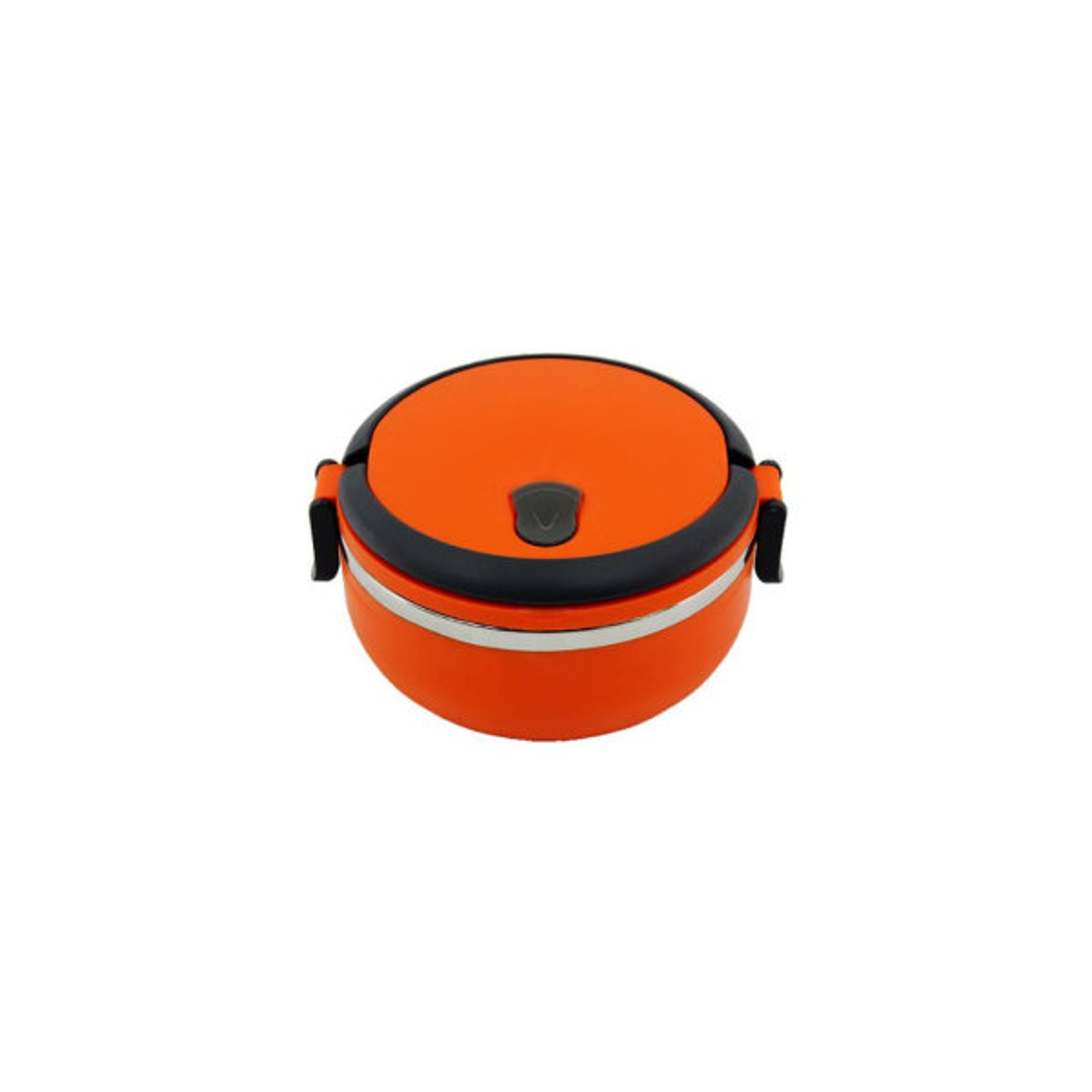 ظرف غذا کودک مدل Lunch Box