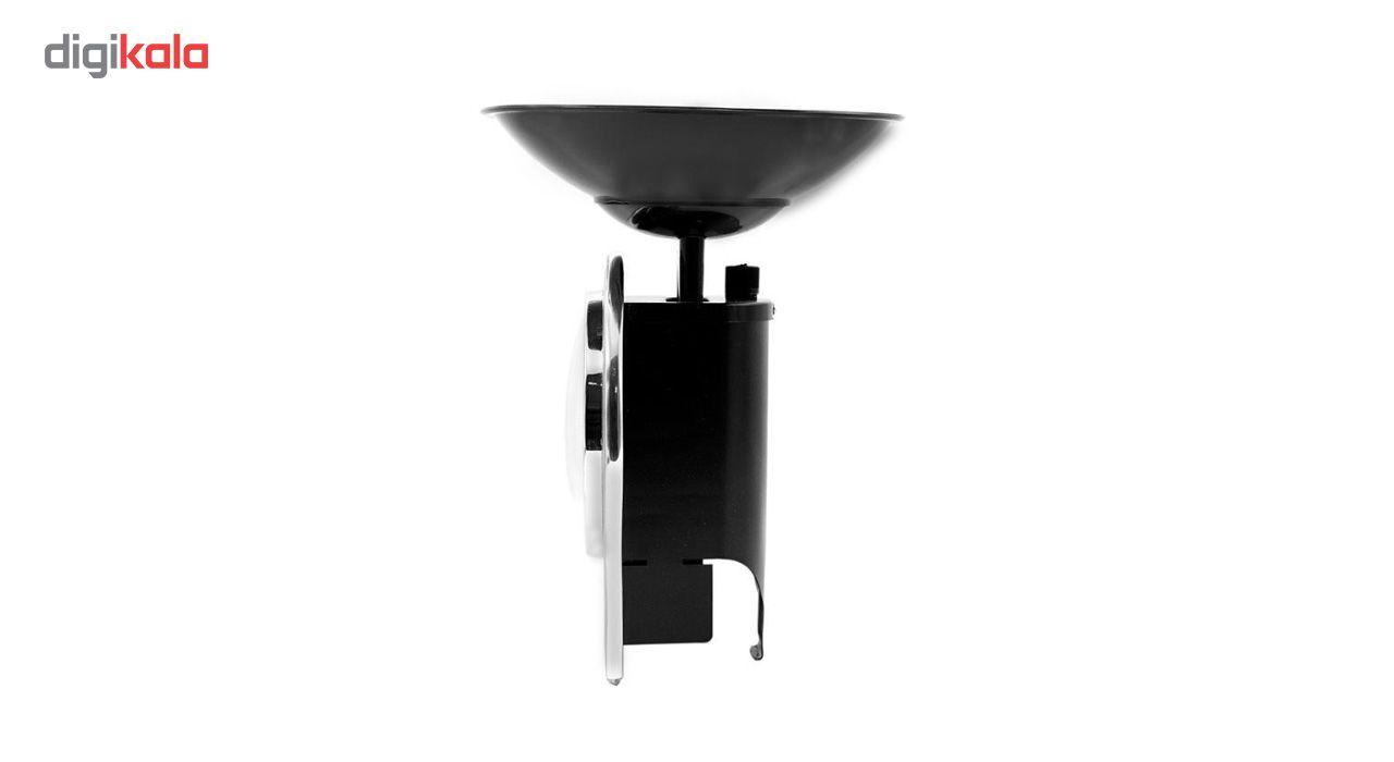 ترازو آشپزخانه بهاز کالا مدل T.A 509 main 1 1