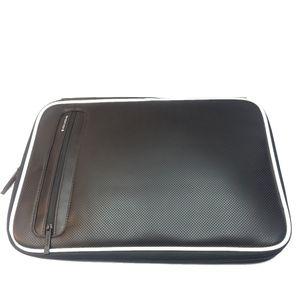 کاور لپ تاپ گابل مدل Atlas مناسب برای لپ تاپ 17.3 اینچی
