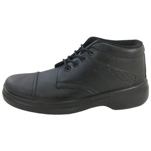 کفش مردانه پاما مدل پویان کد 2738