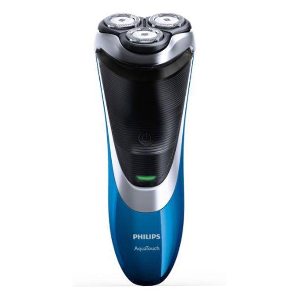 ماشین اصلاح صورت فیلیپس مدل AT890/20 | Philips AT890/20 Shaver