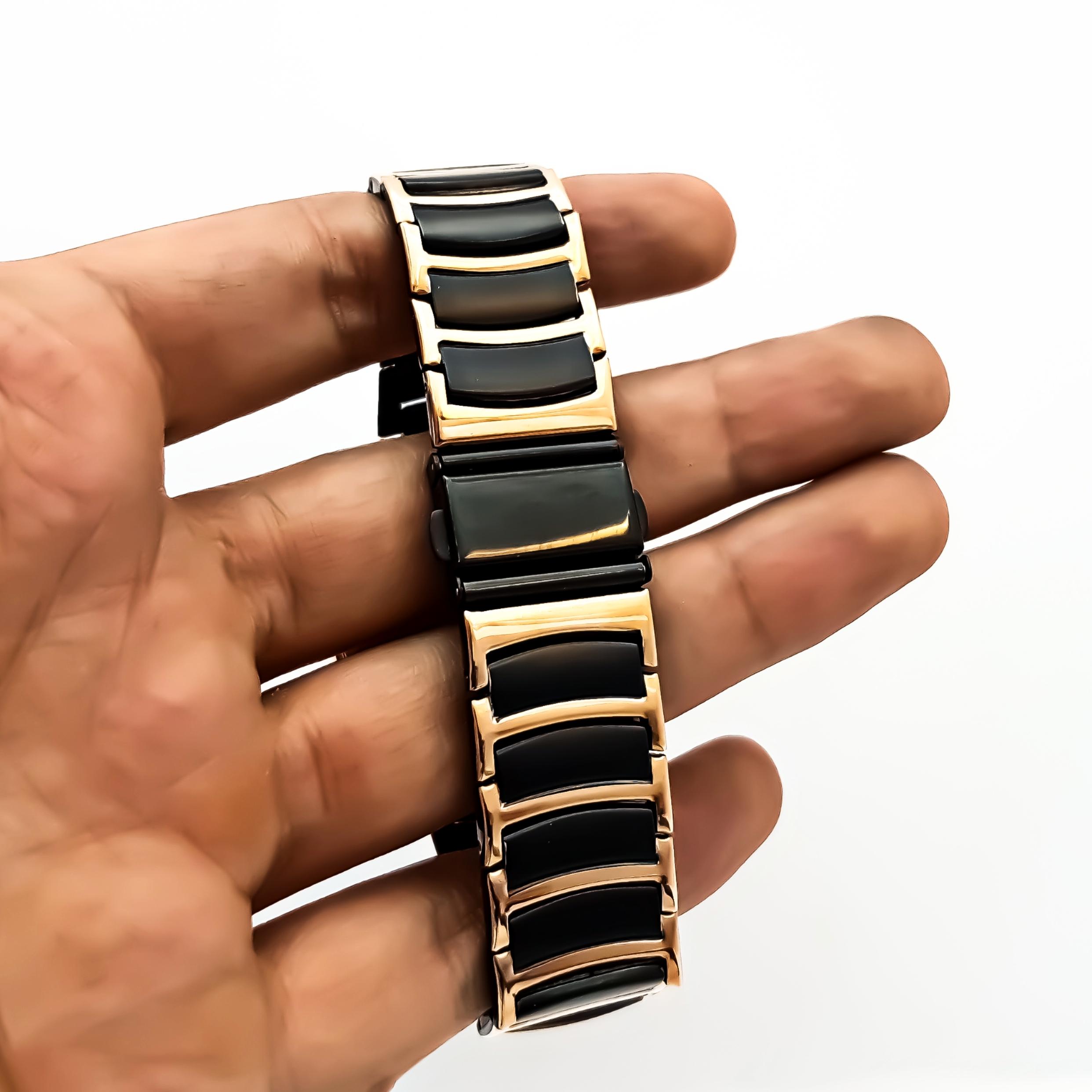 ساعت مچی عقربهای مردانه مدل VS3265