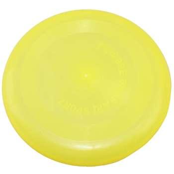 فریزبی آلترا اسپیم مدل Go Green Yellowy