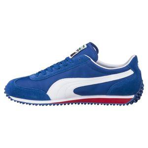 کفش راحتی مردانه پوما مدل Whirlwind Classic Barbados کد 35129383