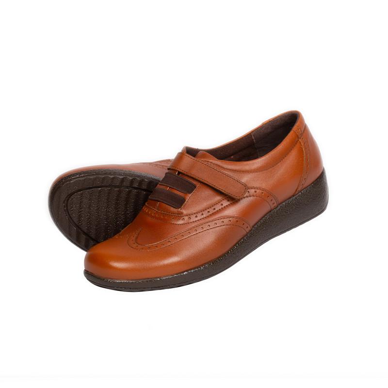 کفش روزمره زنانه بهشتیان مدل 26224