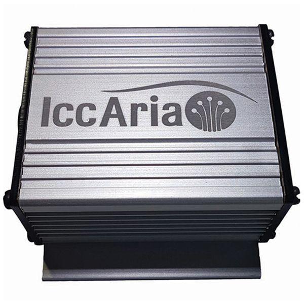 ماژول نورپردازی هوشمند آی سی سی آریا مدل RGB WiFi Controller