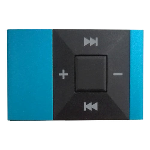 پخش کننده موسیقی گریت مدل M55