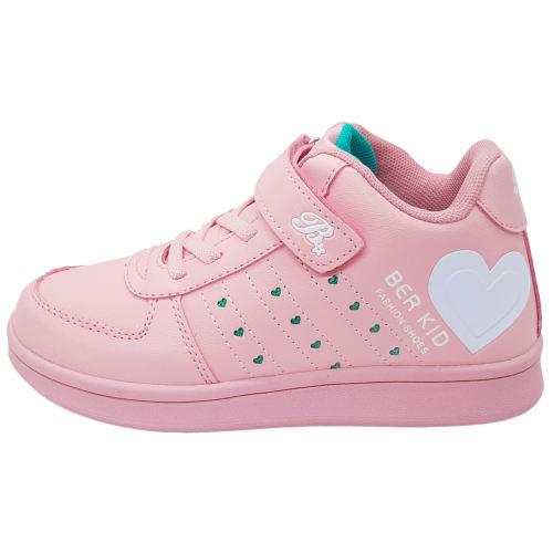 کفش ورزشی بچگانه مدل BW-052