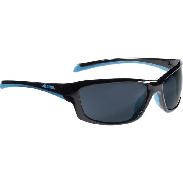 عینک دوچرخه سواری آلپینا مدل Alpina Dyfer