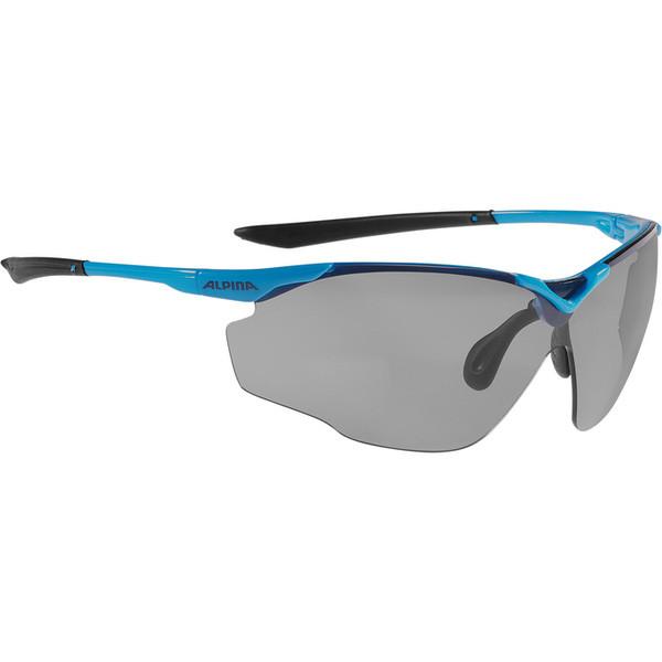 عینک دوچرخه سواری آلپینا مدل Alpina Splinter Shield VL