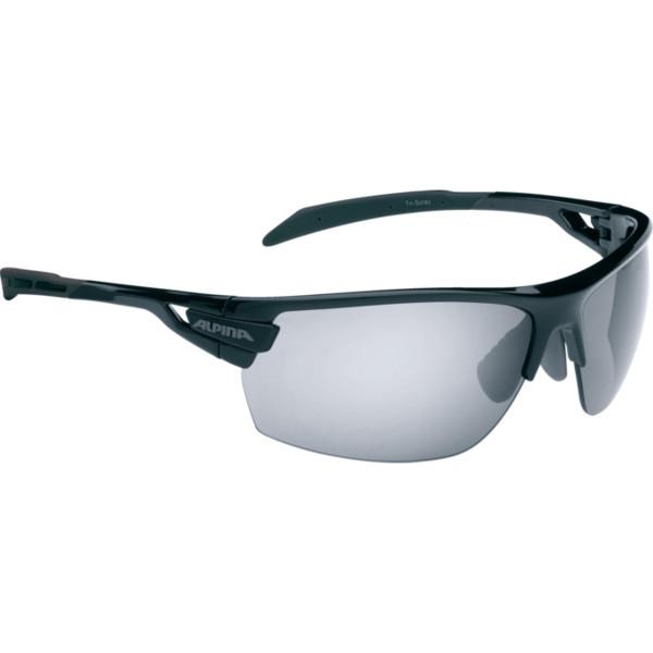 عینک دوچرخه سواری آلپینا مدل Alpina Tri-Scray