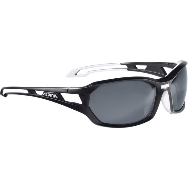 عینک دوچرخه سواری آلپینا مدل Alpina Berryn P