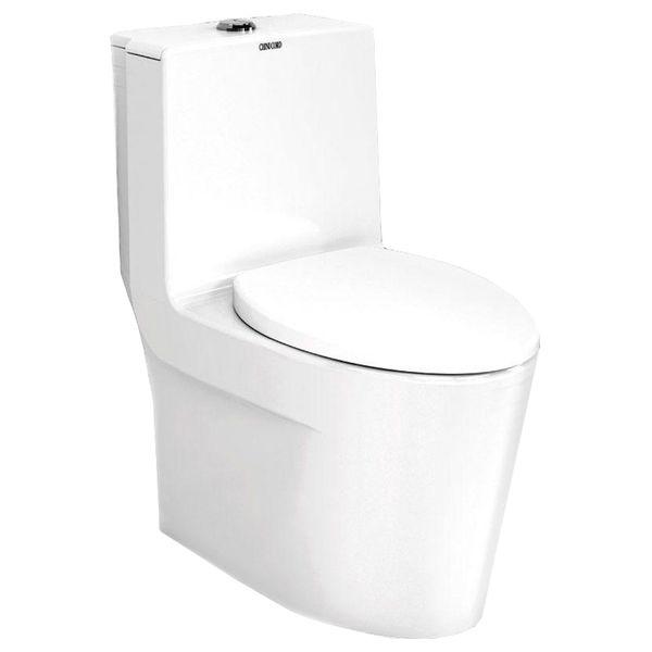 توالت فرنگی چینی کرد مدل آویسا کد C02