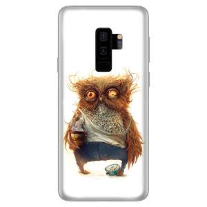 کاور آکو مدل K28 مناسب برای گوشی موبایل سامسونگ Galaxy S9 plus