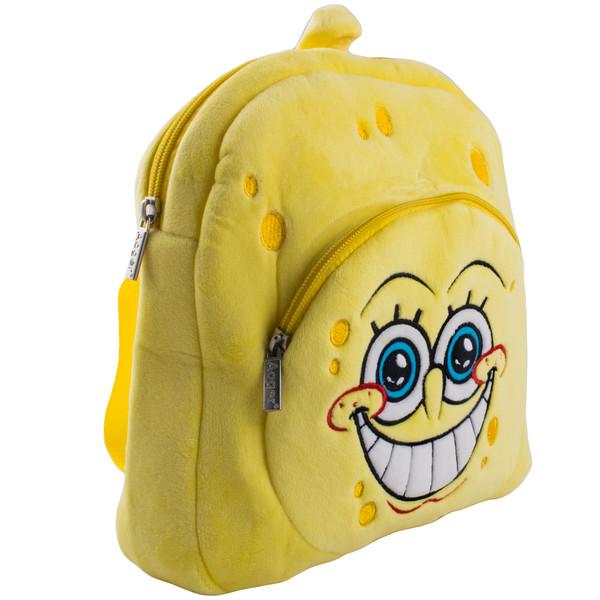 کوله پشتی بچه گانه کیدزلند مدل Sponge BobJT152