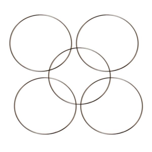 حلقه دریم کچر مدل D305 بسته 5 عددی