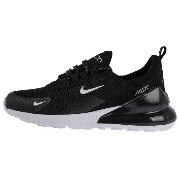 کفش مخصوص دویدن مردانه مدل N.K.270_M.e.s غیر اصل